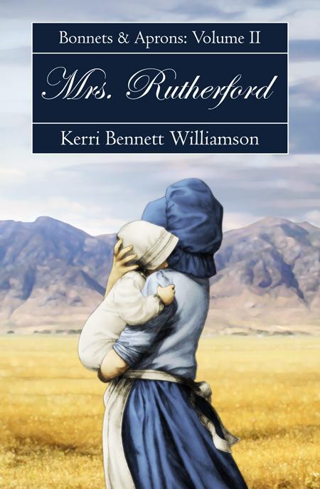 rutherfordcover450