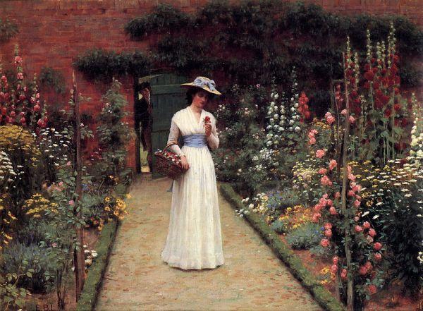 800px-Leighton-Lady_in_a_Garden