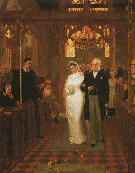 466px-Leighton-Till_Death_Do_Us_Part-1878