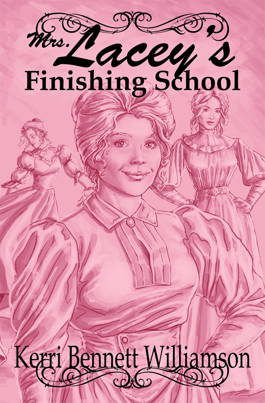 MLFS Book cover.jpg