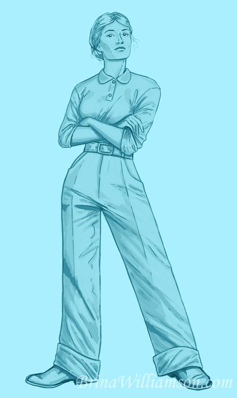 1. Aunt Donna, blue.png