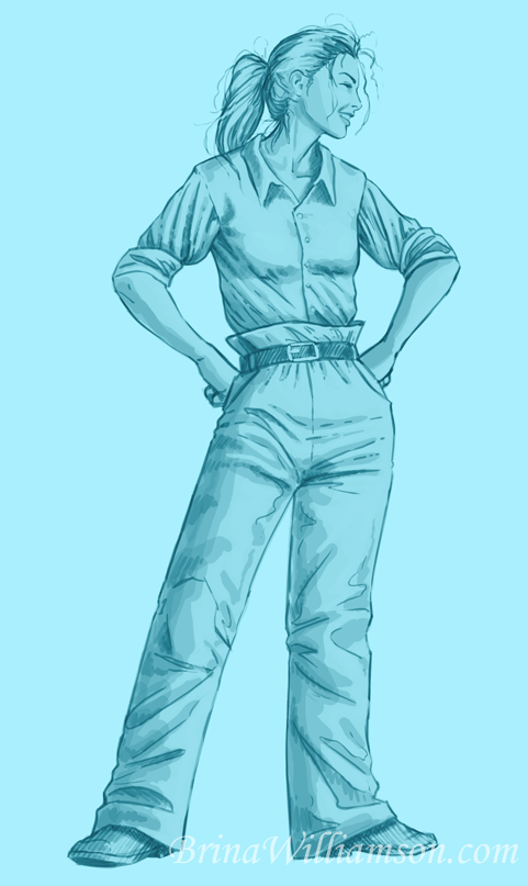2. Elinor blue.png