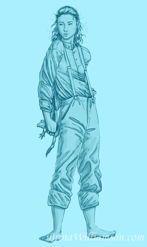 5. Elizabeth blue.png